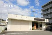 西脇市上野 店舗の画像