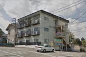 茨木台マンションの画像