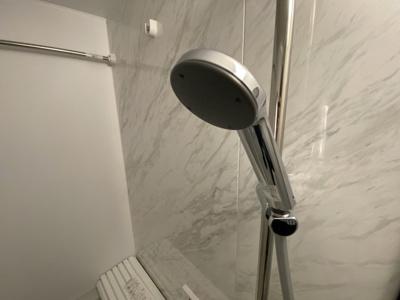 シャワーヘッド☆