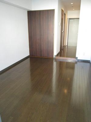 【寝室】シャンブル南林間(シャンブルミナミリンカン)