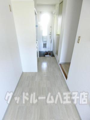 エスプリ片倉Aの写真 お部屋探しはグッドルームへ