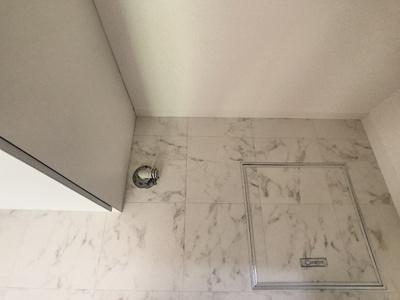 【トイレ】アスリートⅢ