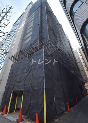 【外観】エスコート神田岩本町