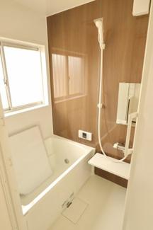 【浴室】市原市光風台 中古一戸建て 小湊鉄道光風台駅