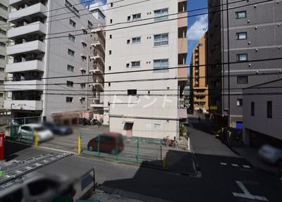 【展望】ブライズ音羽