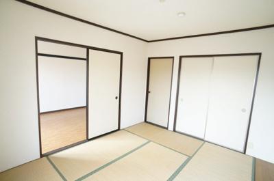 【和室】エースピア