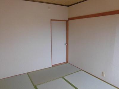 【内装】シャトー大杉弐番館
