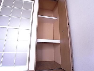 【収納】ドルフ御影