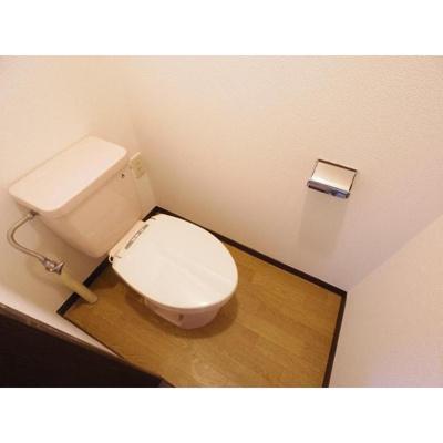 【浴室】ハイツすいとぴい