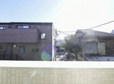 【展望】JxW中目黒