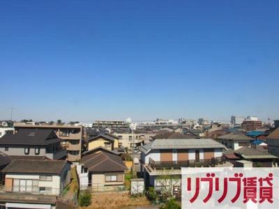 【展望】ノブトKC