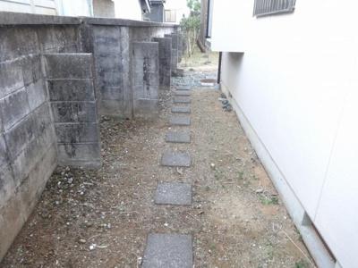 【その他】新屋敷2丁目戸建