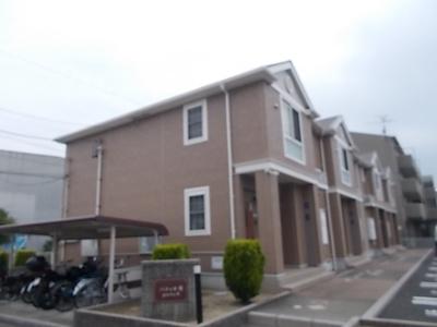 パティオⅠ 北名古屋市の物件はなご家おもてなし不動産へ。