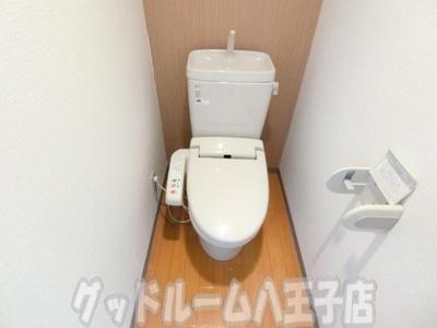 オーシャンハイツPART1の写真 お部屋探しはグッドルームへ