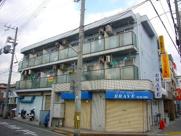 阪神不動産販売今津ビルの画像