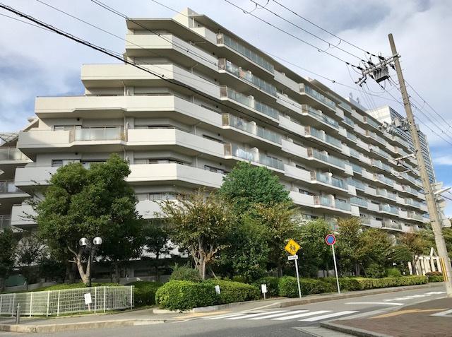 本山ロイヤルマンションの画像