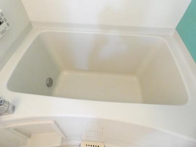 【浴室】スカイハイツE