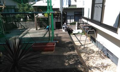 【その他】総社市西坂台 中古 一戸建住宅