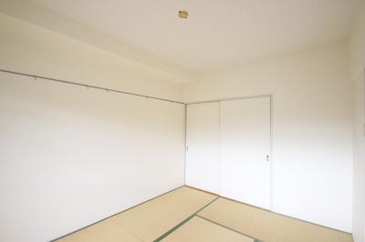 【和室】鶴江アレー