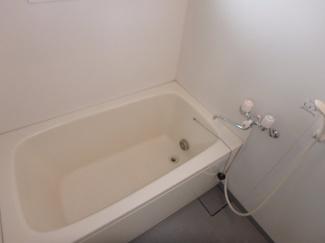 【浴室】第一荻島ユニティビル