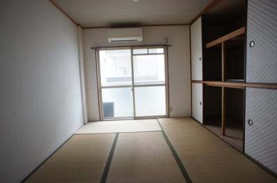 【独立洗面台】シェモワ3番館