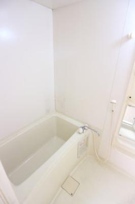 【浴室】泉が丘アバンティ