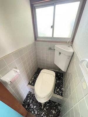 【浴室】ソラーレ櫛原