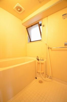 【浴室】西観音ビル