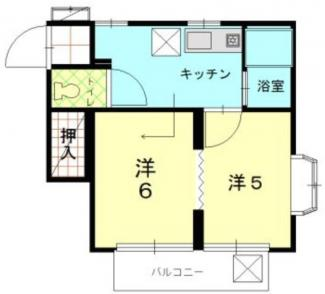 《満室高稼働!木造9.52%》福岡県太宰府市朱雀2丁目一棟アパート