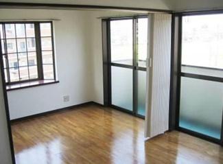 【洋室】《満室高稼働!木造9.52%》福岡県太宰府市朱雀2丁目一棟アパート