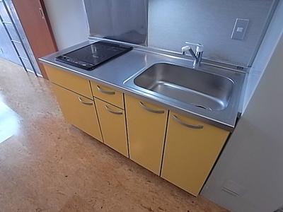 【キッチン】PH-1