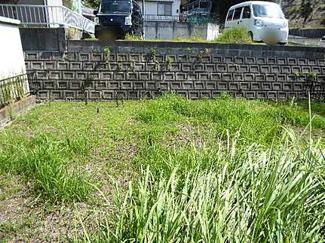 【外観】広島市安佐北区可部東3丁目 可部第二東亜ハイツ
