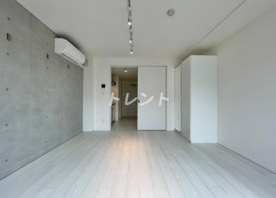 【洋室】パセオ新中野【PASEO新中野】