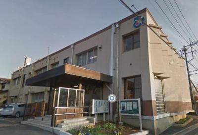 相川内科医院