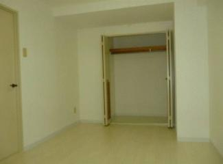 【収納】《RC10%!高積算!》札幌市中央区宮の森一条15丁目一棟マンション