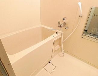 【浴室】《RC10%!高積算!》札幌市中央区宮の森一条15丁目一棟マンション