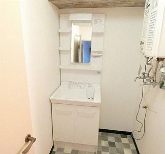 【独立洗面台】《RC10%!高積算!》札幌市中央区宮の森一条15丁目一棟マンション