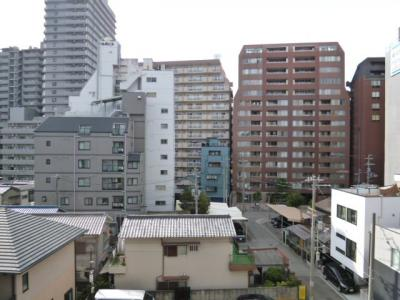 【展望】フェニックス新大阪
