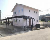 三川内本町戸建の画像