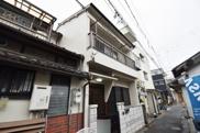 尼崎市西大物町貸家の画像