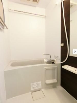 【浴室】リブリ・y-éxito