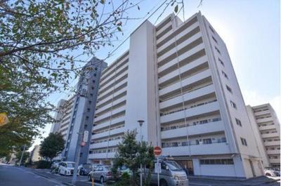 東葛西1丁目、東京メトロ東西線「葛西」駅利用可能な立地です。