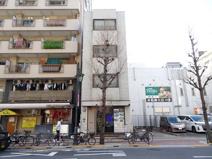 橋本邸の画像