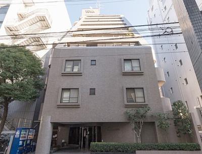 JR山手線「大塚」駅を含む3駅3路線利用可能な便利な立地です。