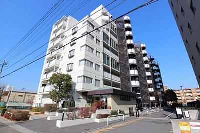 京浜東北線・埼京線・高崎線など複数路線利用可能な立地です。