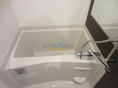【浴室】alex Kitahorie