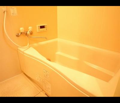 【浴室】ラ・トゥール(la・toul)