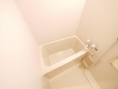 【浴室】マジョーネ奈良
