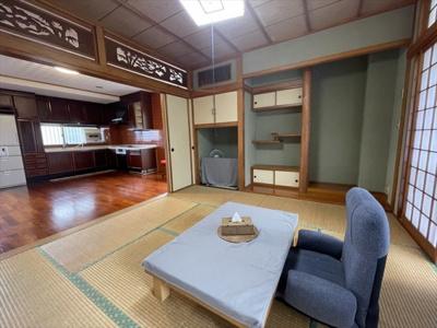 【その他】原田事務所