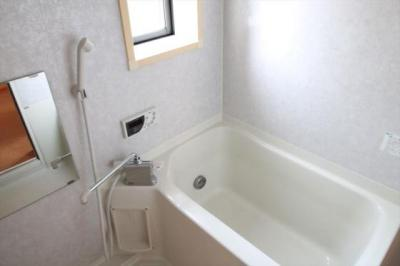 【浴室】ウインドワード(一般)